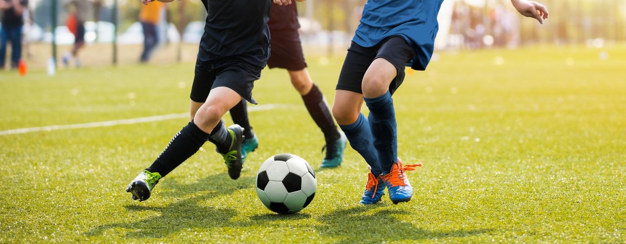 Sports Injury Clinic Portland, MI